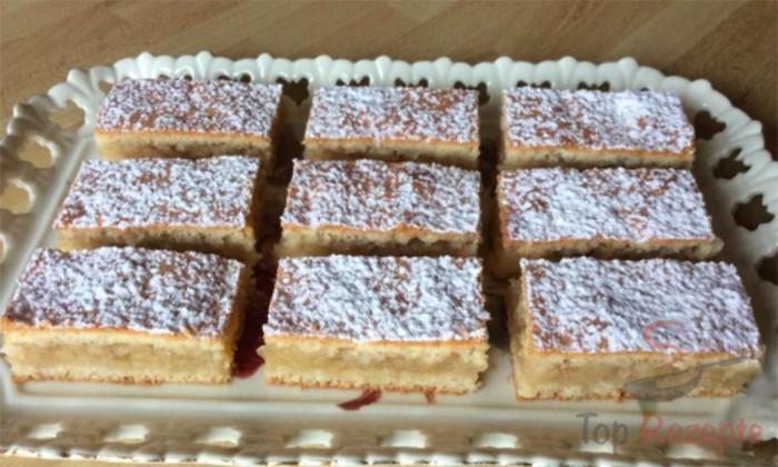 Omas Kuchen Rezepte Mit Bild apfelkuchen aus omas küche top rezepte de