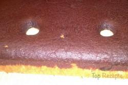 """Zubereitung des Rezepts Kuchen """"Morgentau"""", schritt 7"""