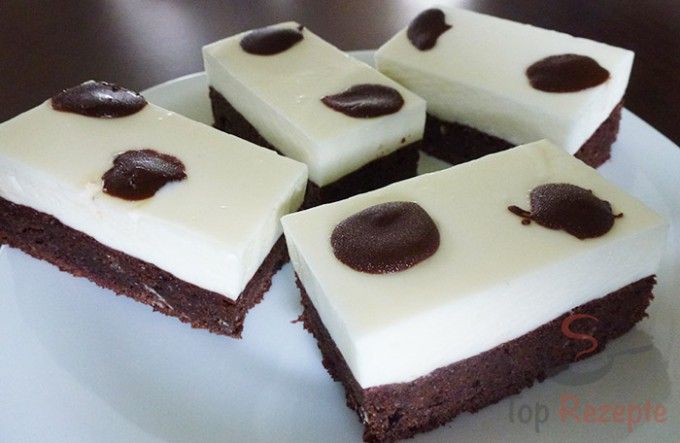Pudding Quark Schnecken Top Rezepte De
