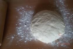 Zubereitung des Rezepts Hausgemachter Hähnchen-Döner - FOTOANLEITUNG, schritt 3