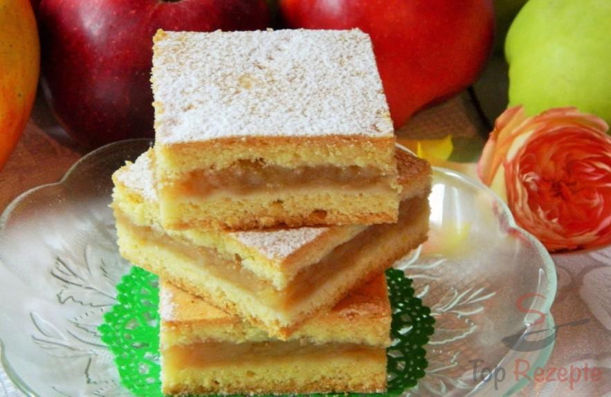 Omas Kuchen Rezepte Mit Bild legendärer apfelkuchen aus omas küche top rezepte de