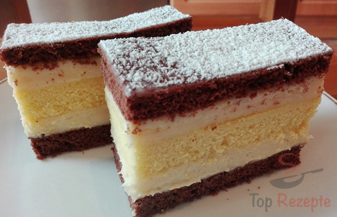Schokoladen Bounty Kuchen Top Rezepte De