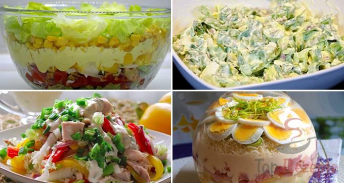 Quark Pfannkuchen Ohne Mehl Top Rezeptede